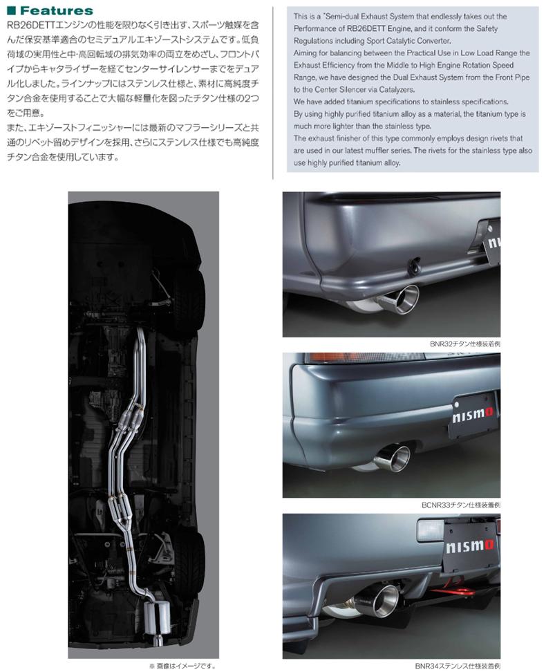 S13//14 TB28 .49 Turbo Charger T TB28 GT2860 SR20 KA24 Skyline GTR BNR R32//33//34