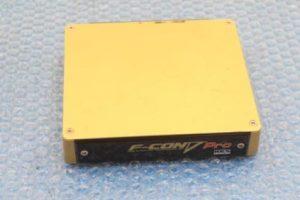 2197564 HKS F-CONVPro 金プロ Ver,3.2 RX-7 FD3S 1型