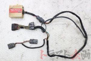 3968363 HKS ツインパワー スカイライン GT-R BNR32 前期