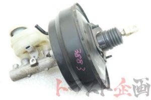 3883412 ブレーキマスターバック ランサー GSR エボリューション7 CT9A