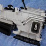 2273586 エアコンユニット ランサー エボ10 CZ4A