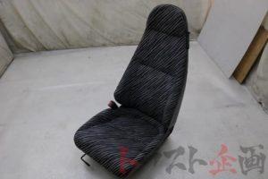 3794202 純正 シート 助手席 ビート ベース PP1
