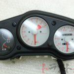 3867236 スピードメーター ビート ベース PP1