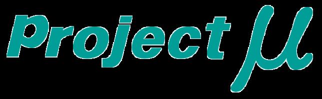 プロμ ロゴ