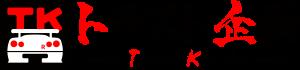 トラスト企画 ロゴ